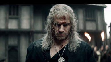 Photo of سلسلة The Witcher واحدة من الأفضل على نتفليكس حتى الآن