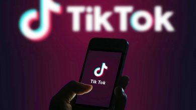 Photo of TikTok تطلق خدمة Discover شبيهة سناب شات