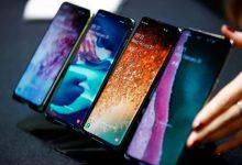 Photo of قائمة أفضل هواتف أندرويد الذكية 2020 !