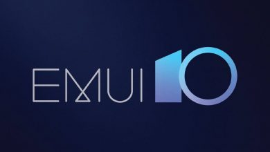 Photo of الإصدار EMUI 10 لهواتف Huawei Y9 2019 ؟