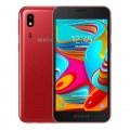Samsung Galaxy A2 Core – مواصفات الهاتف الكاملة