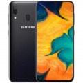 SamsungGalaxyA MOBZ UTBW