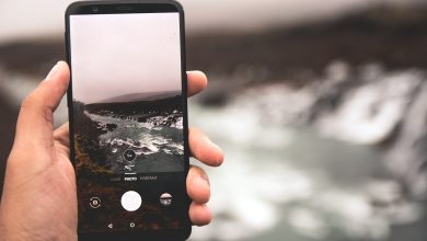 Photo of ما هي أفضل الهواتف الذكية التي يمكن شراؤها في عام 2020 من حيث التصوير ؟