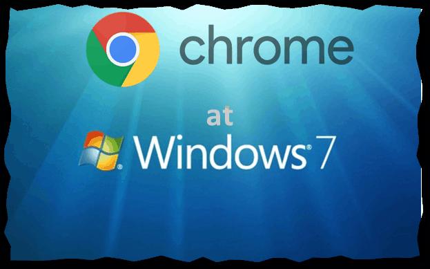 chrome Microsoft Word