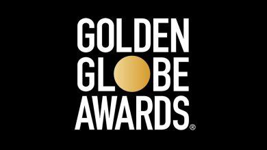 """Photo of تعرف على الفائزين بـ """"Golden Globe"""" لسنة 2020"""