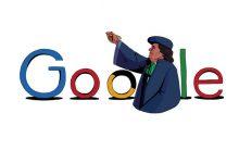 Photo of جوجل يحتفل بأحد المحاميات الأوائل في مصر : مفيدة عبد الرحمن