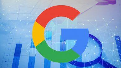 Photo of الإطلاق الرسمي لمحرك البحث Google Search Dataset الخاص بالبيانات