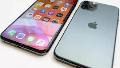 Photo of المميزات المفصلة والكاملة لـ iPhone 11 Pro و iPhone 11 Pro Max