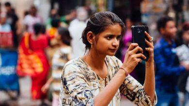 Photo of الهند تتفوق على الولايات المتحدة الأمريكية وتصبح ثاني أكبر سوق للهواتف الذكية في العالم