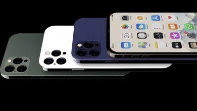 Photo of فيديو جديد عن iPhone 12 Pro