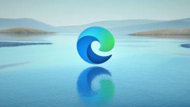 Photo of مايكروسوفت تطلق المتصفح Edge في الإصدار النهائي استنادًا إلى Chromium