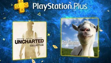 Photo of بلاي ستيشن : إليكم ألعاب PS4 المجانية الأولى لهذا العام – PlayStation Plus January 2020