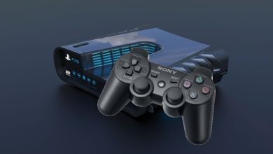 Photo of سيكون PlayStation 5 متوافقًا مع يد التحكم DualShock لـ PS4