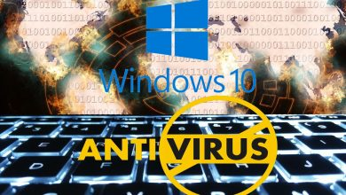 Photo of أفضل برامج مكافحة الفيروسات المجانية في عام 2020 على ويندوز 10
