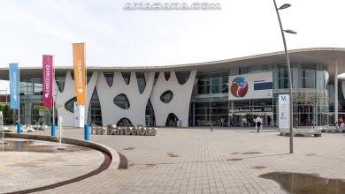 Photo of أخيراً : إلغاء المعرض MWC 2020 بسبب فيروس كورونا