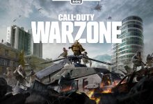 Photo of دليل ونصائح لبدء لعب Call of Duty Warzone