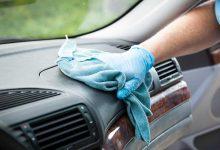 Photo of فيروس كورونا : كيفية تنظيف وتعقيم سيارتك بشكل فعال ؟