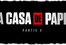 Photo of شاهد المقطع الترويجي للموسم 4 من La Casa De Papel