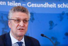 Photo of ألمانيا تطلق تطبيق لتتبع انتشار فيروس كورونا خاص بالساعات المتصلة