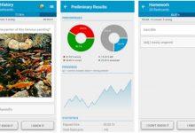 Photo of 5 أفضل تطبيقات البطاقات التعليمية Flashcard لنظام أندرويد