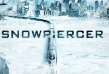 Photo of السلسلة الجديدة Snowpiercer : مقطع دعائي جديد وتاريخ الإصدار على نتفليكس