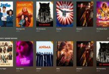 Photo of أفضل المواقع لمشاهدة الأفلام عبر الإنترنت مجانًا