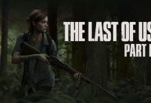 Photo of تم تأجيل إصدار Last of Us 2 حتى وقت آخر بسبب الوباء