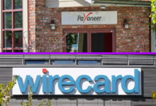 Photo of تجميد بطاقات بايونير Payoneer بسبب مشاكل مع Wirecard