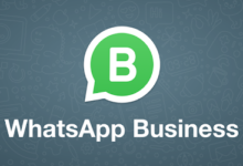 Photo of WhatsApp Business: ميزة جديدة للشركات الصغرى التجارية